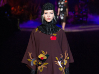Dolce-and-Gabbana-feature-image