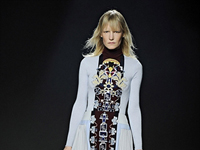 Mary-Katrantzou-Feature-Image