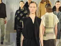 Nicole-Farhi-Feature-Image