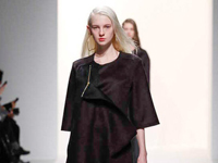 Chalayan-feature-image